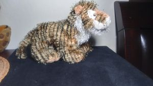 2 tiger stuffed animals for Sale in Chandler, AZ