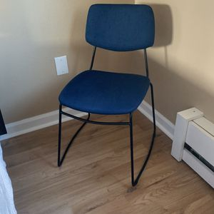 Chair for Sale in Denver, CO