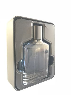 NWT Zara Lisboa Perfume for Sale in Portland, OR
