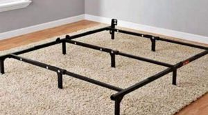 Bed frame for Sale in Amarillo, TX