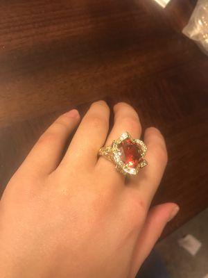 Ring for Sale in Lancaster, PA