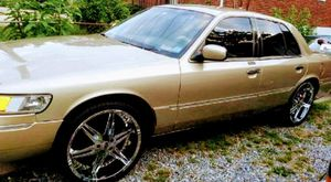 Rims 22 for Sale in Silver Spring, MD