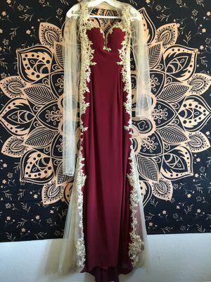 Prom Dress ! for Sale in Stockton, CA