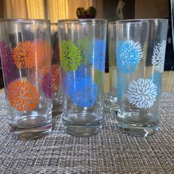 Glass Juice Cups for Sale in Los Angeles,  CA