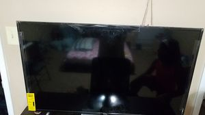 """TCl 49"""" ROKU ultra high definition TV for Sale in Grapevine, TX"""