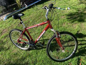 Schwinn Suburban bike for Sale in Irving, TX