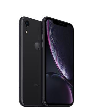 APPLE IPHONE XR UNLOCKED 64GB for Sale in Costa Mesa, CA