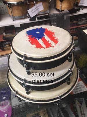 Pleneras for Sale in Harrison, NJ