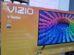 """Vizio 43"""" Tvs for Sale in Homestead, FL"""
