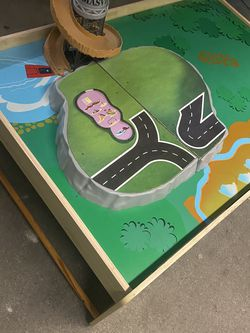 Kids play table for Sale in Long Beach,  CA