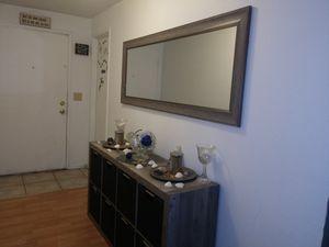 Large mirror for Sale in Auburn, WA