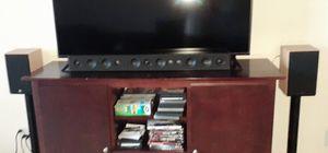 Monitor audio bronze b1 for Sale in Davenport, FL