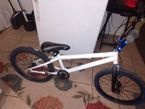 Kent 20in bike needs two tubes and a paddle for Sale in Chandler, AZ