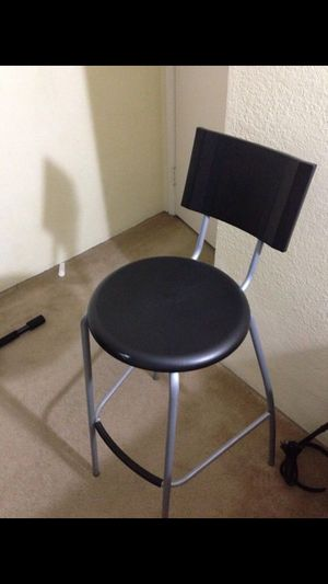 Bar stool for Sale in Bellevue, WA