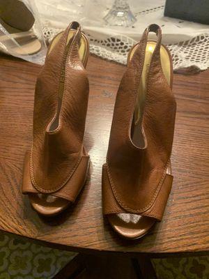 Michael kors heels for Sale in Los Angeles, CA