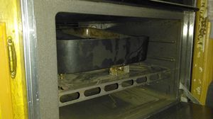 RV gas stove for Sale in Denver, CO