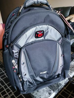 "Synergy Pro 16"" laptop backpack for Sale in Glendale, AZ"