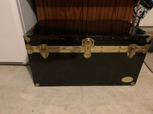 Trunk for Sale in Rockville, MD