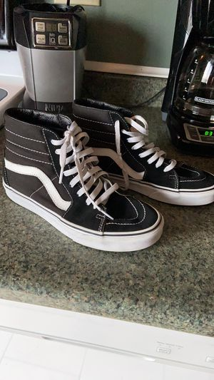 Vans for Sale in Grove City, OH