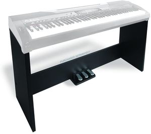 CODA Piano Stand - new for Sale in Fort Mill, SC