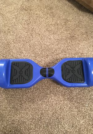 Hoverboard for Sale in Syracuse, UT