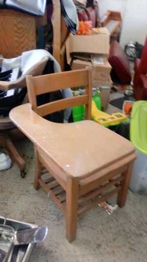 School desk for Sale in Powhatan, VA