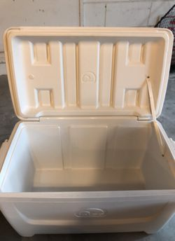 Boat Marine Cooler Set for Sale in Casselberry,  FL