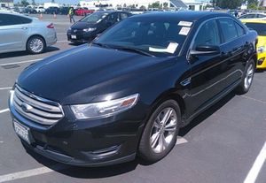 2013 Ford Taurus for Sale in Ontario, CA