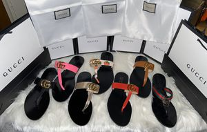 GUCCI TOP QUALITY SANDALS for Sale in Miramar, FL