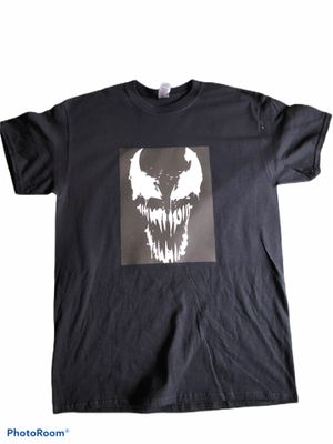 Venom t shirt all sizes for Sale in Williston Park, NY