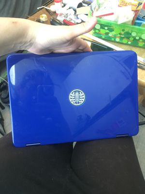 Dell inspiron 11 3000 2 in 1 touchscreen for Sale in Portland, OR