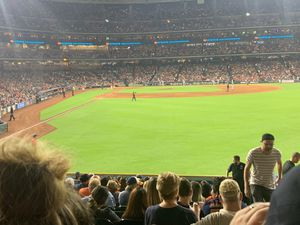 Astros vs Rangers for Sale in Pearland, TX