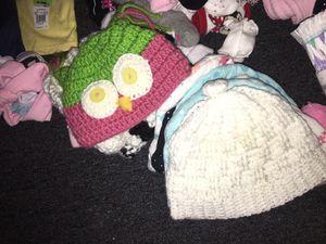 Baby stuff for Sale in Pomona, CA