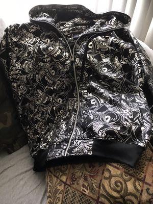Winter hoodie jacket $25 each for Sale in Perth Amboy, NJ
