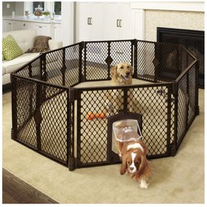 Playpen For Dogs - Large for Sale in Chandler, AZ