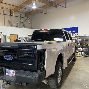 Vehicle wraps for Sale in Scottsdale, AZ