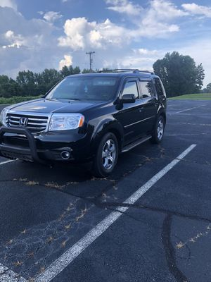Honda Pilot for Sale in Boiling Springs, SC