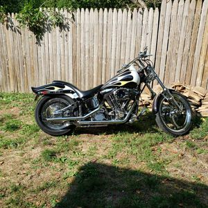 Harley Davidson for Sale in Pittsburgh, PA