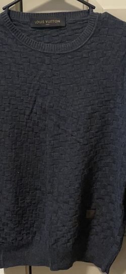 Louis Vuitton Sweater for Sale in Durham,  NC