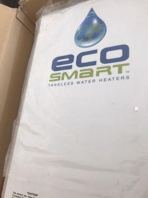 Water heater for Sale in La Vergne, TN