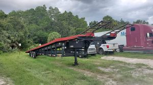 Car Carrier for Sale in Port Richey, FL