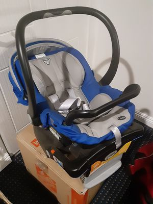 Car Seat for Sale in Fullerton, CA