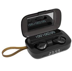 Wireless Bluetooth Headphones for Sale in Chula Vista, CA