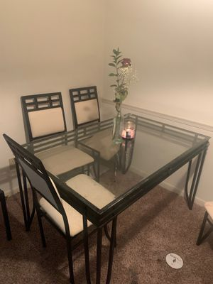 Table for Sale in Montgomery, AL