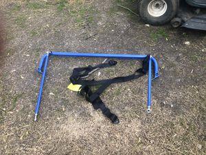 Harness bar for Sale in Washington, PA