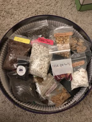 Pet Supplies for Sale in Woodbridge, VA