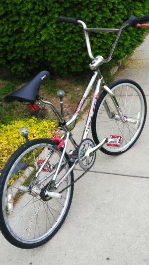 "Old School Haro Si Mini 20"" BMX all original for Sale in Parma, OH"