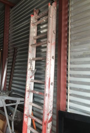 Extension Ladder for Sale in Orlando, FL