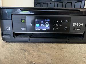 Epson Printer/Scanner for Sale in Kilgore, TX