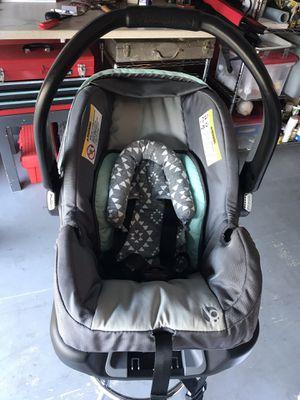 Infant car seat for Sale in Ventura, CA